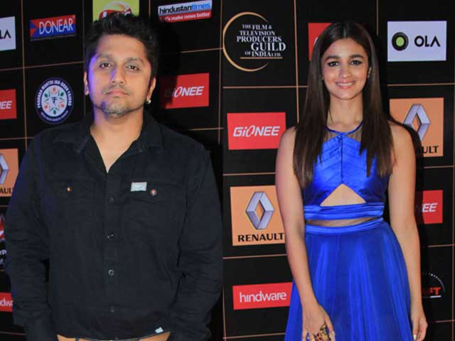Why Mohit Suri Finds it Difficult to Cast Cousin Alia Bhatt in His Films