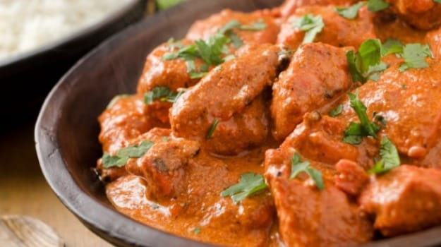 10 Best Indian Chicken Recipes