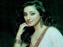 Neha Marda to Make Bollywood Debut; Wants to Star With Salman Khan