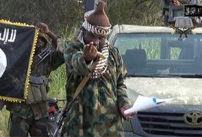 नाइजीरिया : बोको हराम का बड़ा हमला, 2000 से ज्यादा के मारे जाने की आशंका