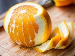 टैनिंग से पाना चाहते हैं छुटकारा, तो आपके काम आ सकते हैं संतरे