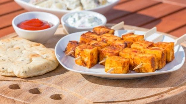 10 best punjabi recipes ndtv food 10 best punjabi recipes 8 forumfinder Gallery