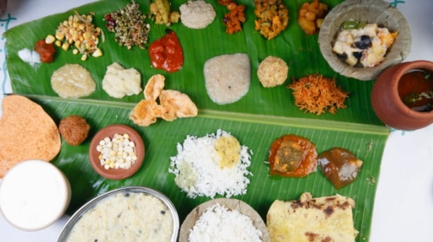 Happy Pongal: Everything You Need to Know About This Festival