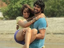 Rana Daggubati Excited to Reunite With Bipasha in <i>Nia</i>
