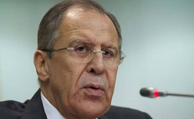 Russia Says Two Hostages Freed in Sudan