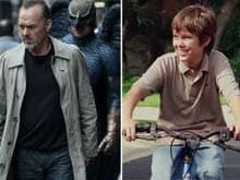 <i>Birdman</i> or <i>Boyhood</i>? SAG Awards to Offer Oscar Preview