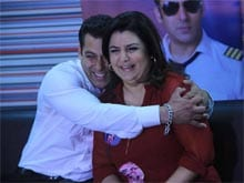 Salman Khan May Return For <i>Bigg Boss Halla Bol</i> Finale
