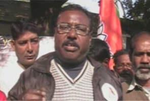 साक्षी महाराज के बाद अब पश्चिम बंगाल के बीजेपी नेता ने कहा, 'हिंदुओं को पांच बच्चे होने चाहिए'