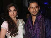 Soha Ali Khan, Kunal Khemu Will Have 'Simple Wedding at Home'