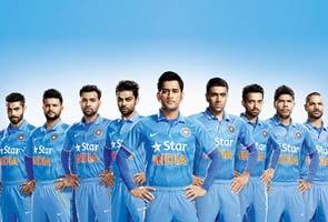 नए तेवर के साथ टीम इंडिया फिर हो गई तैयार, पहला मैच रविवार को
