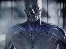 <i>Terminator Genisys</i> Trailer to be Revealed During Super Bowl