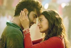 Tevar Box Office Review: Opening Collection Likely at Rs 8 Crore