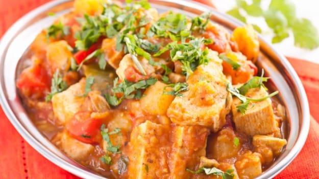 10-best-tofu-recipes-2