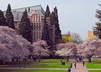 साइबरस्टाकिंग के लिए भारतीय छात्र को स्वदेश भेजा गया