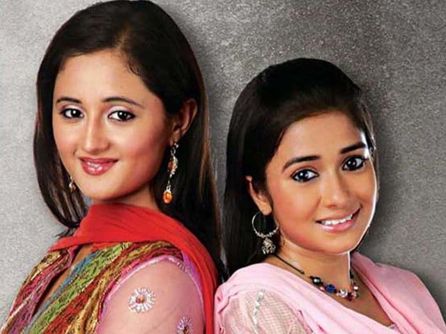 Uttaran to End After a Six-Year Stint