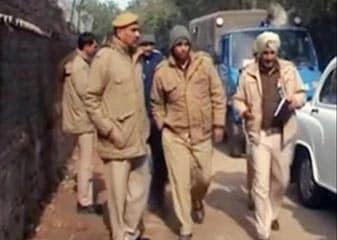 दिल्ली के वसंत कुंज इलाके में महिला की बलात्कार के बाद हत्या के मामले में एक गिरफ्तार