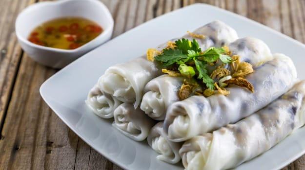 10-best-dumpling-recipes-6