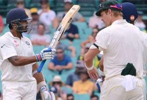 आखिर ऑस्ट्रेलिया से भारत क्यों 0-2 से  हारा सीरीज?