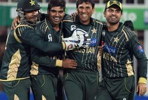 भारत बनाम पाकिस्तान : बदल देंगे पुराना रिकॉर्ड : यूनुस खान