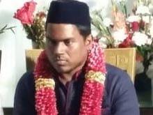 Illayaraja's Son Yuvan Shankar Raja Marries For The Third Time