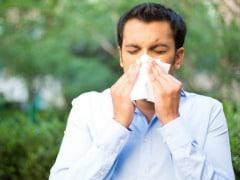 A New Antibody to Fight Flu Pandemics and Pneumonia