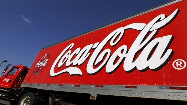 How Coca-Cola is Fighting Against a US Public Losing the Taste for it
