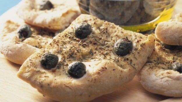 10-best-bread-recipes-5