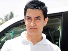 Blog: Aamir Khan and the Trouble With Being Keeper of the Nation's Conscience
