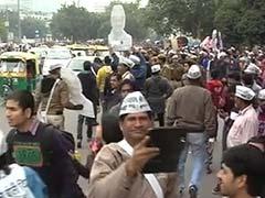 एमसीडी चुनाव 2017: आम आदमी पार्टी ने अचानक 14 प्रत्याशी बदले, जानिए क्यों?