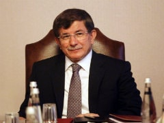Turkish PM Dismisses Syria Arms Video as Election Ploy