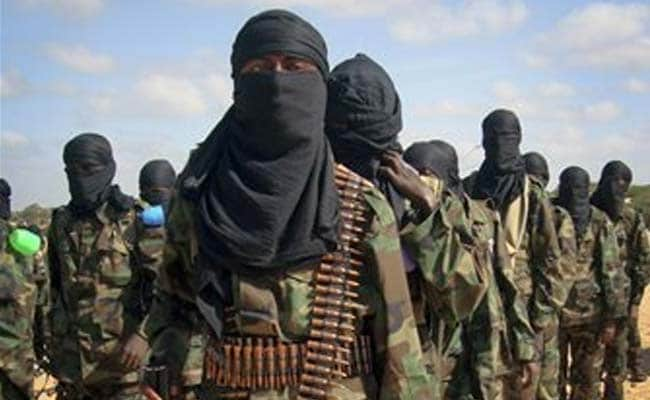 Al Shabaab Commander Killed in US Drone Strike: Somalia