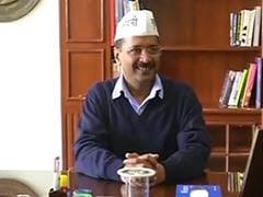 Crowd Sourced Budget? Arvind Kejriwal Says People of Delhi Will Make it