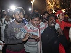 Bangladesh Plastics Factory Fire Kills At Least 13 People