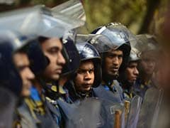 10 Dead, 50 Hurt In Stampede In Bangladesh For Alms Ahead Of Ramadan