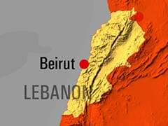 Victims of 1983 Marine Base Bombing in Beirut Lose Quest for Iranian Assets