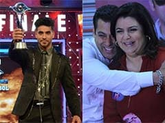 Now That <i>Bigg Boss</i> is Over, Here's How You Can Reclaim Your Life