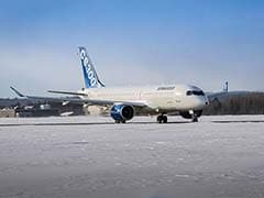 Latvia's airBaltic to be First to Operate Bombardier's CS300