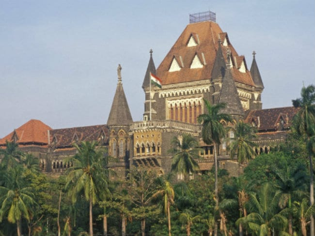Bombay High Court Flays Maharashtra Government on Noise Pollution