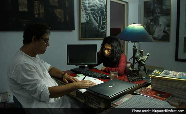 Bengaluru's Queer Film Festival a Networking Opportunity for LGBT Community