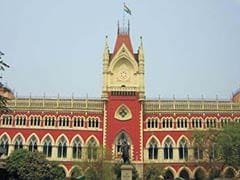 New Benches At Calcutta High Court For Hearing Criminal Cases Against Lawmakers