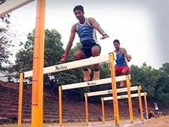 Want Extra Marks? Be Physically Fit, Says This University