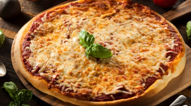 10-best-pizza-recipes-5