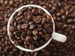Modest Coffee Consumption Good for the Heart, Says Study