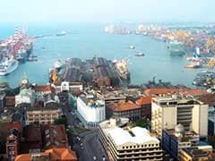 Chinese Naval Ships to Use Pakistan's Port After Colombo Snub