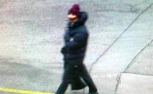 Sole Gunman in Copenhagen Attack Which Left 1 Dead, Say Police