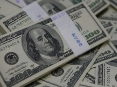 भारत में आतंकवाद के लिए कई स्थानों से आ रहा है पैसा