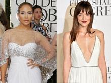 Oscars 2015: Jennifer Lopez, Dakota Johnson Join Presenters List
