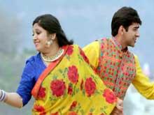 Nineties Redux: <i>Dum Laga Ke Haisha</i> Welcomes Back Kumar Sanu, Sadhana Sargam