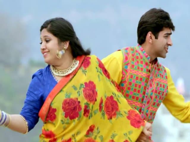 Nineties Redux: Dum Laga Ke Haisha Welcomes Back Kumar Sanu, Sadhana Sargam