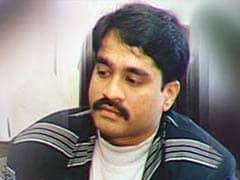 Alleged Aide of Dawood Ibrahim Arrested Over Charges in 1993 Mumbai Serial Blasts